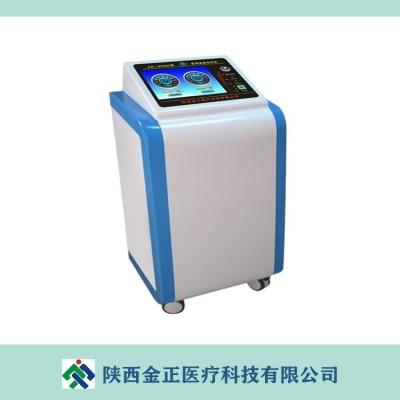 直供 金正医用臭氧治疗仪JZ-3000型柜式