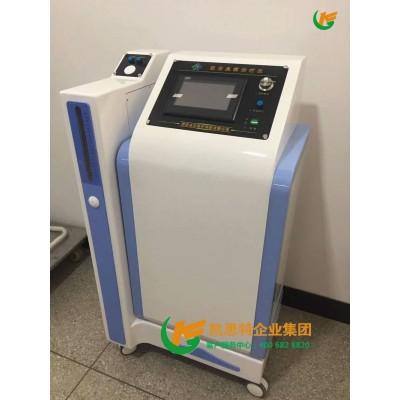 医用臭氧治疗仪JZ-3000豪华型